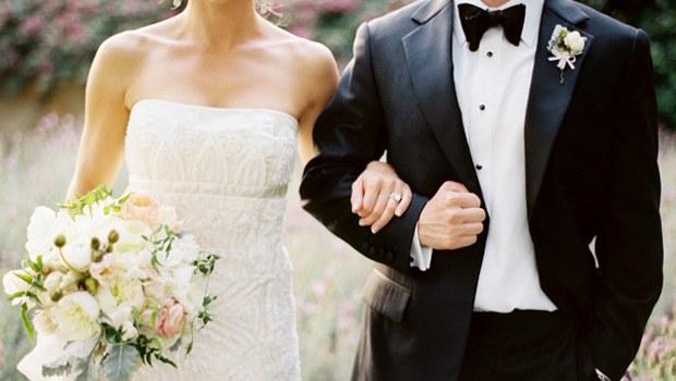 Evlilik Nedir? Mutlu Evlilik Nasıl Olur?